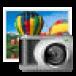 Xlideit Image Viewer download