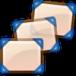 Finestra Virtual Desktops download