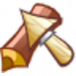DemoHelper (64-bit) download