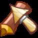 DemoHelper (32-bit) download