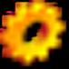 StExBar (32-bit) download