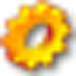 StExBar (64-bit) download
