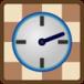 Virtual Chess Clock download