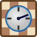 Virtual Chess Clock download
