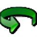 FreePDF download