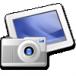 QuickScreenShots download