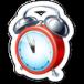 Clock Alert download