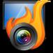 HotShots download