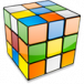 PlayBox download