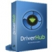 DriverHub download