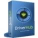 DriverHub download