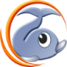 Rapid Typing Tutor download