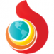 Torch Browser download