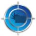 ClamXav Til Mac download