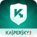 Kaspersky Internet Security til Mac download