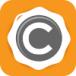 Watermark Plus til Mac download