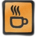 CoffeeCup Direct FTP download