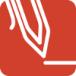 PDF Annotator download