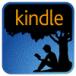 Kindle til PC download
