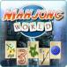 Mahjong World download