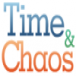 Time and Chaos download