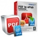 Aiseesoft PDF to ePub Converter download