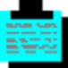 AtoZ Clipboard download