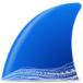 Wireshark download