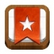 Wunderlist download