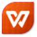 WPS Office download