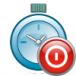 Shutdown Timer download