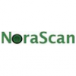 NoraScan download