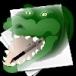 CrocodileNote download