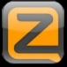 Zello download