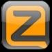 Zello download