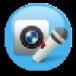 Skype recorder download