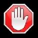 Adblocker for Chrome download