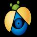 Aiseesoft PDF to ePub Converter til Mac download