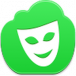 HideMe VPN download