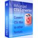Advanced CSV Converter download
