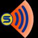 Speak-A-Message download