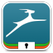 Dashlane (Mac) download