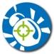 AdwCleaner download