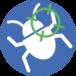 AdwCleaner (Dansk) download