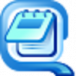 TextPipe Pro download