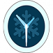 ToolWiz Time Freeze download