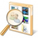 IconViewer download