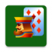 Free FreeCell Solitaire download