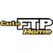 CuteFTP download
