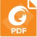Foxit PhantomPDF Standard download